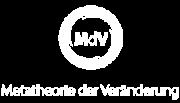MdV_weiss