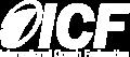 icf_logo_white